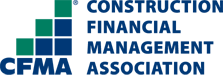 cfma-logo.png