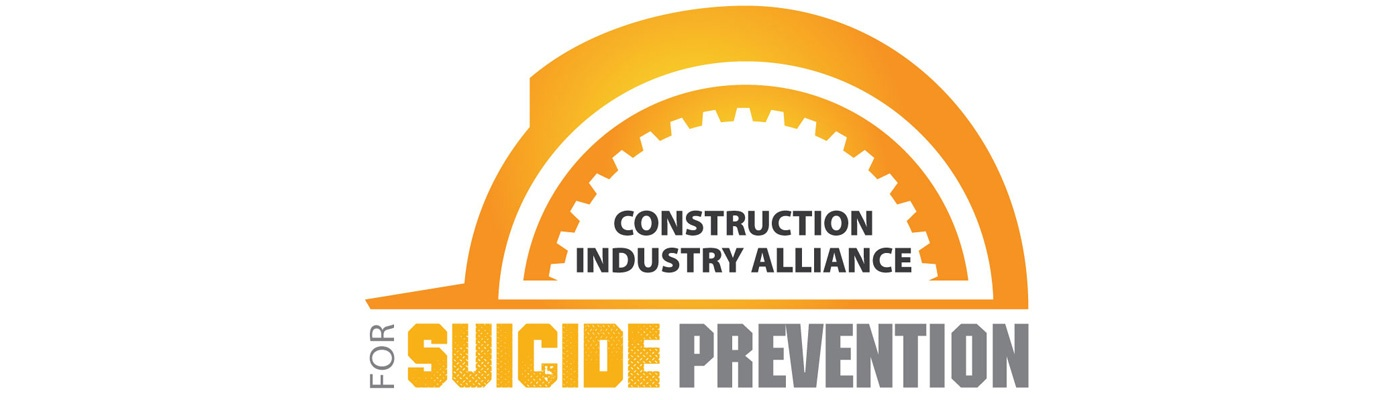 suicide-alliance-header-1400x400.jpg