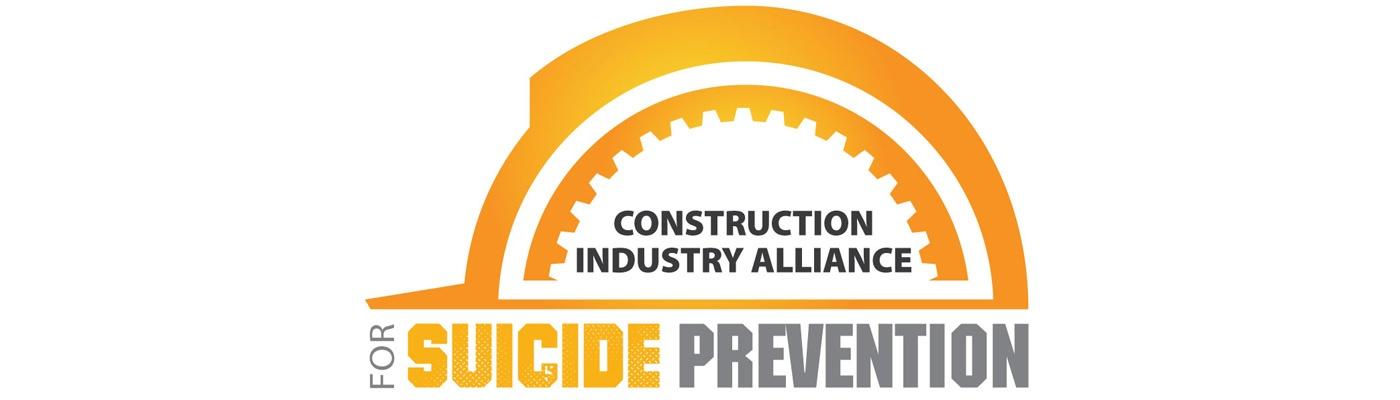 suicide-alliance-header-1400x400.jpg